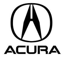 Acura Dealership Inventory Managment