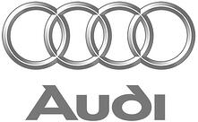 Audi Dealership Inventory Managment