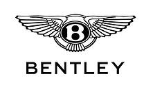 Bentley Dealership Inventory Managment