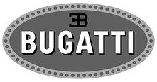 Bugatti Dealership Inventory Managment
