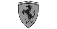 Ferrari Dealership Inventory Managment