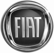 Fiat Dealership Inventory Managment