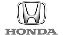Honda Dealership Inventory Managment