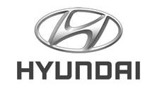 Hyundai Dealership Inventory Managment