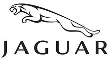 Jaguar Dealership Inventory Managment