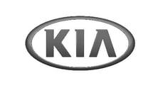 Kia Dealership Inventory Managment