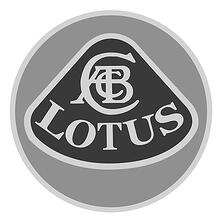 Lotus Dealership Inventory Managment