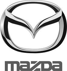 Mazda Dealership Inventory Managment