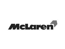 McLaren Dealership Inventory Managment