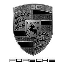 Porsche Dealership Inventory Managment