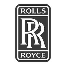 Rolls Royce Dealership Inventory Managment