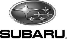 Subaru Dealership Inventory Managment