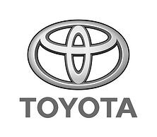 Toyota Dealership Inventory Managment