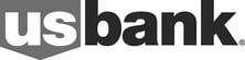 US Bank Dealership Inventory Managment