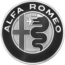 Alfa Romeo Dealership Inventory Managment