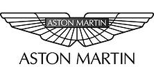 Aston Martin Dealership Inventory Managment
