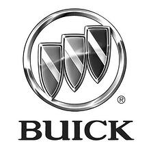 Buick Dealership Inventory Managment