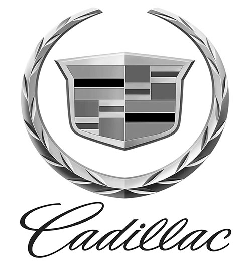 Cadillac Dealership Inventory Managment