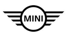 Mini Dealership Inventory Managment