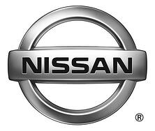 Nissan Dealership Inventory Managment