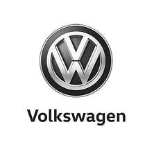 Volkswagen Dealership Inventory Managment
