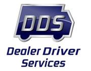 Dealer Driver Services
